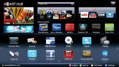 samsung_smart_tv_09.JPG