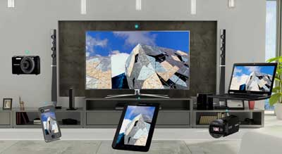 samsung_smart_tv_11.jpg