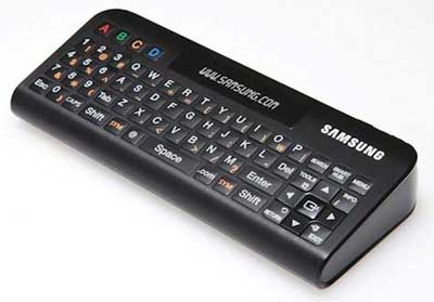 samsung_smart_tv_13.jpg