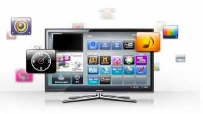 samsung_smart_tv_14.jpg