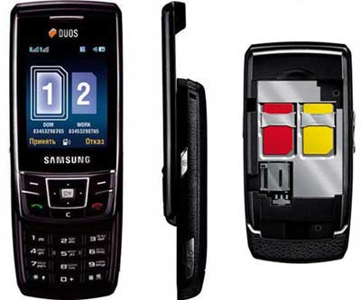 samsung_two_simcard_phones_02.jpg