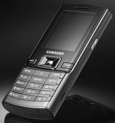 samsung_two_simcard_phones_03.jpg