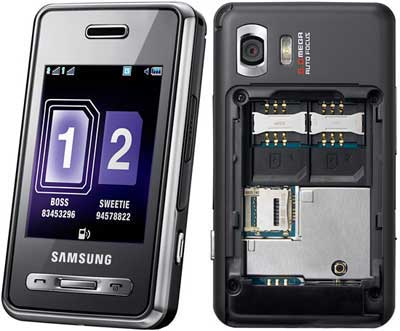 samsung_two_simcard_phones_04.jpg