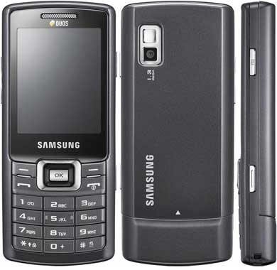 samsung_two_simcard_phones_05.jpg
