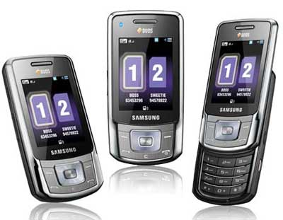 samsung_two_simcard_phones_06.jpg