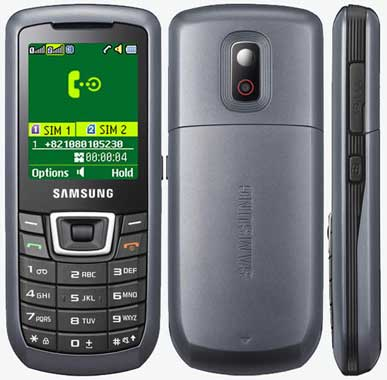 samsung_two_simcard_phones_07.jpg