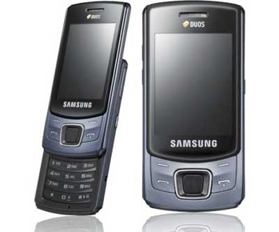 samsung_two_simcard_phones_10.jpg