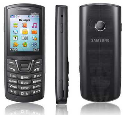 samsung_two_simcard_phones_12.jpg