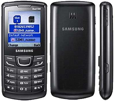 samsung_two_simcard_phones_13.jpg