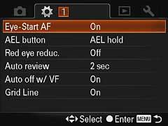 semi_pro_dslr_cameras_group_test_third_part_16.jpg