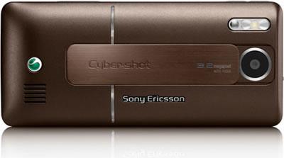 sony-ericsson-k770-06.jpg