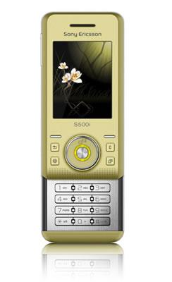 sony-ericsson-s500-05.jpg