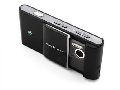 sony_ericsson_satio_13.jpg