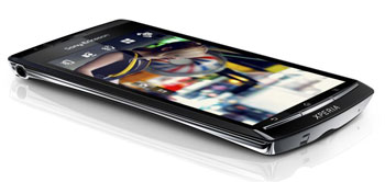 sony_ericsson_xperia_arc_mobile_review_01.jpg