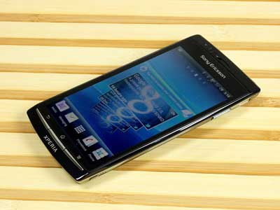 sony_ericsson_xperia_arc_mobile_review_03.jpg