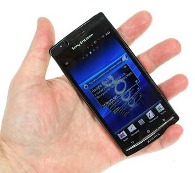 sony_ericsson_xperia_arc_mobile_review_04.jpg