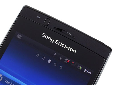sony_ericsson_xperia_arc_mobile_review_05.jpg