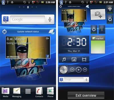 sony_ericsson_xperia_arc_mobile_review_13.jpg