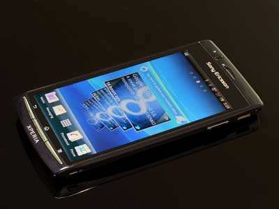 sony_ericsson_xperia_arc_mobile_review_24.jpg