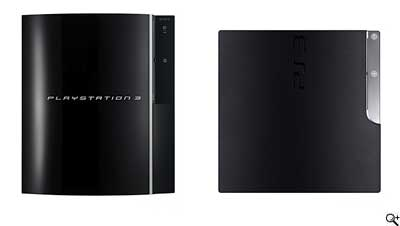 sony_playstation3_slim_03.jpg