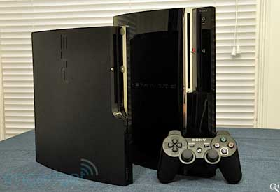 sony_playstation3_slim_04.jpg