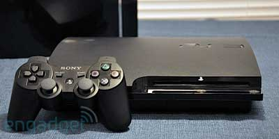 sony_playstation3_slim_10.jpg