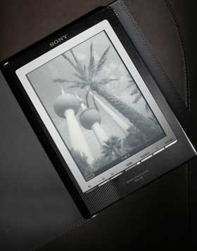 sony_prs_700_bc_digital_ebook_reader_08.jpg