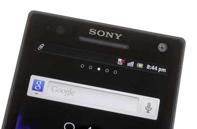 sony_xperia_s_vs_htc_one_s_mobile_comparison_09.jpg