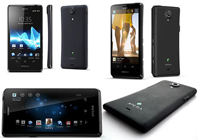 sony_xperia_t_mobile_review_05.jpg