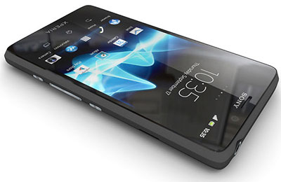 sony_xperia_t_mobile_review_06.jpg