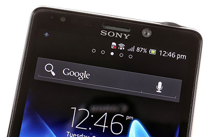 sony_xperia_t_mobile_review_10.jpg
