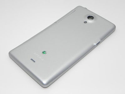 sony_xperia_t_mobile_review_16.jpg