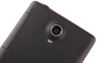 sony_xperia_t_mobile_review_17.jpg