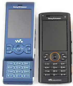 sonyericsson_new_walkman_phones_01.jpg