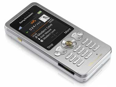 sonyericsson_new_walkman_phones_06.jpg