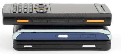 sonyericsson_new_walkman_phones_07.jpg