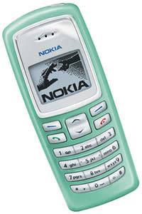 symbian-03-nokia2100.jpg