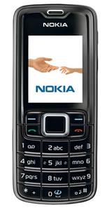 symbian-03-nokia3110.jpg