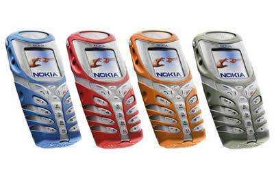 symbian-03-nokia5100.jpg