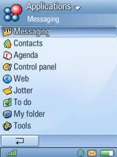 symbian-04.jpg