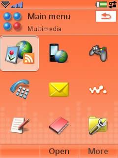 symbian-05.jpg