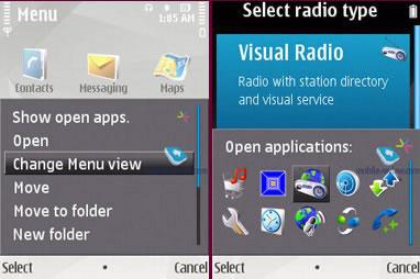 symbian_s60_fp2_03.jpg