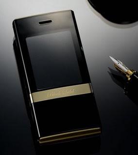 tech-mobile.jpg