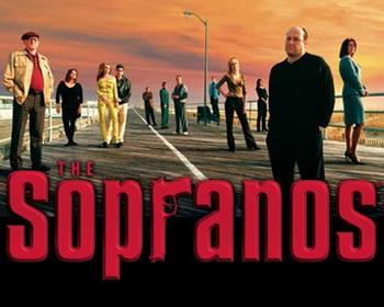 the-sopranos-01.jpg