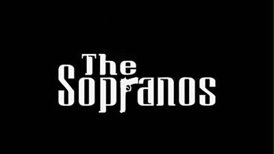the-sopranos-02.jpg