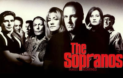 the-sopranos-03.jpg