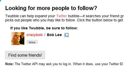 twitter_six_tip_to_find_people_05.jpg
