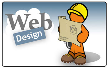 web-design-rules-01.jpg