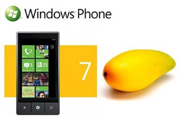 windows_phone_75_mango_operating_system_review_01.jpg