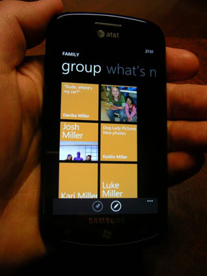 windows_phone_75_mango_operating_system_review_05.jpg